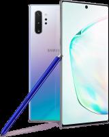 Samsung Teknik Servis