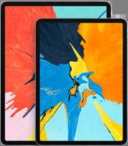 iPad Pro Teknik Servis