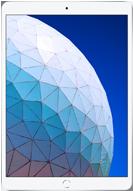 iPad Air Teknik Servis