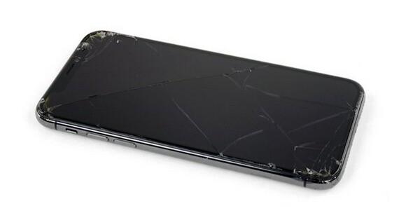iPhone Ekranım Kırıldı Ne Yapacağım?