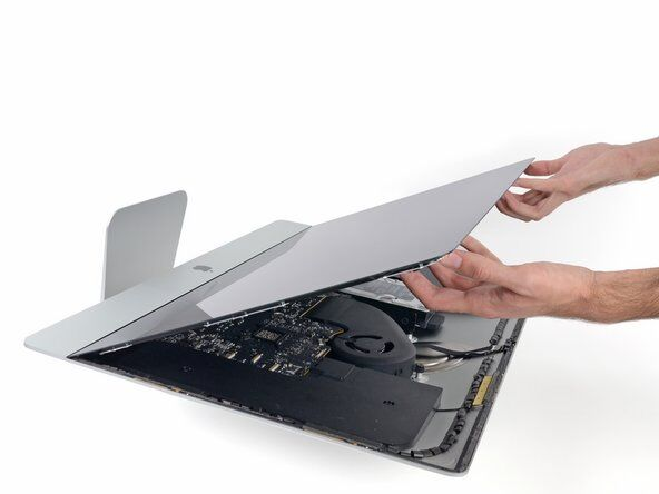 Mac, iMac, Macbook, Pro ve Macbook Air Teknik Servis