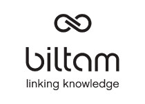 Biltam - Linking Knowledge