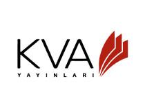 KVA Yayınları