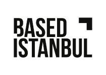 Based Istanbul