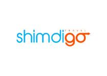 Shimdigo