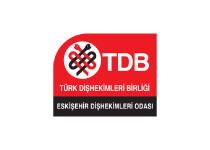 TDB - Türk Dişhekimleri Birliği