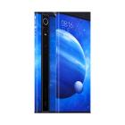 Xiaomi Mi MIX Alpha Teknik Servis